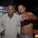Diversas atrações animaram a segunda noite da 41ª Festa Camacã e o Cacau 163