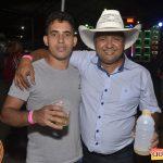 10ª Cavalgada dos Xonadinhos é sucesso de público em Santa Luzia 220