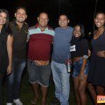 Diversas atrações animaram a segunda noite da 41ª Festa Camacã e o Cacau 268