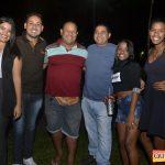 Diversas atrações animaram a segunda noite da 41ª Festa Camacã e o Cacau 31