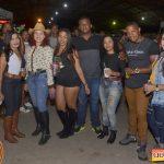 10ª Cavalgada dos Xonadinhos é sucesso de público em Santa Luzia 95
