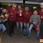 10ª Cavalgada dos Xonadinhos é sucesso de público em Santa Luzia 233