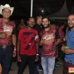 10ª Cavalgada dos Xonadinhos é sucesso de público em Santa Luzia 56