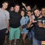 Diversas atrações animaram a segunda noite da 41ª Festa Camacã e o Cacau 160