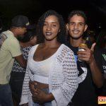 Diversas atrações animaram a segunda noite da 41ª Festa Camacã e o Cacau 229
