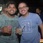 Diversas atrações animaram a segunda noite da 41ª Festa Camacã e o Cacau 130