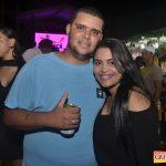Diversas atrações animaram a segunda noite da 41ª Festa Camacã e o Cacau 216