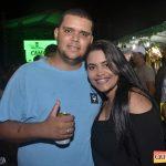 Diversas atrações animaram a segunda noite da 41ª Festa Camacã e o Cacau 148