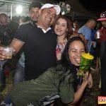 Diversas atrações animaram a segunda noite da 41ª Festa Camacã e o Cacau 39