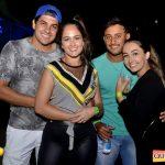 Conac Fantasy: Livinho, Chiclete e La Fúria encerram com chave de ouro o Porto Weekend 2018 41
