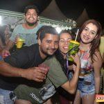 Diversas atrações animaram a segunda noite da 41ª Festa Camacã e o Cacau 171