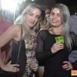 Diversas atrações animaram a segunda noite da 41ª Festa Camacã e o Cacau 183