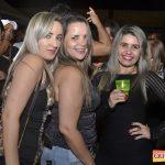 Diversas atrações animaram a segunda noite da 41ª Festa Camacã e o Cacau 126