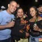 Diversas atrações animaram a segunda noite da 41ª Festa Camacã e o Cacau 85