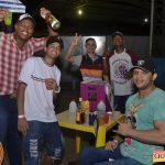 10ª Cavalgada dos Xonadinhos é sucesso de público em Santa Luzia 292