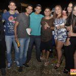Diversas atrações animaram a segunda noite da 41ª Festa Camacã e o Cacau 30