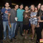 Diversas atrações animaram a segunda noite da 41ª Festa Camacã e o Cacau 168