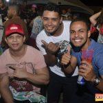 Diversas atrações animaram a segunda noite da 41ª Festa Camacã e o Cacau 185