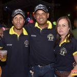 10ª Cavalgada dos Xonadinhos é sucesso de público em Santa Luzia 83