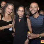 Diversas atrações animaram a segunda noite da 41ª Festa Camacã e o Cacau 151