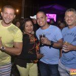 Diversas atrações animaram a segunda noite da 41ª Festa Camacã e o Cacau 204