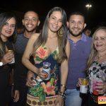 Diversas atrações animaram a segunda noite da 41ª Festa Camacã e o Cacau 24