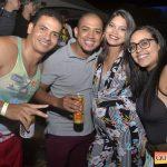 Diversas atrações animaram a segunda noite da 41ª Festa Camacã e o Cacau 35