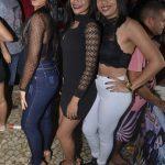 Diversas atrações animaram a segunda noite da 41ª Festa Camacã e o Cacau 147