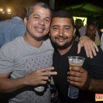 Diversas atrações animaram a segunda noite da 41ª Festa Camacã e o Cacau 115
