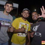 Diversas atrações animaram a segunda noite da 41ª Festa Camacã e o Cacau 88