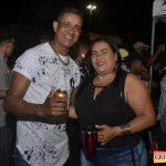 Diversas atrações animaram a segunda noite da 41ª Festa Camacã e o Cacau 54