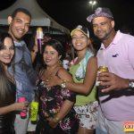 Diversas atrações animaram a segunda noite da 41ª Festa Camacã e o Cacau 51