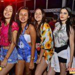 Porto Weekend: Simplesmente fantástico o Conac Indoor com Aviões, Parangolé, FitDance e Guga Guizelini 65