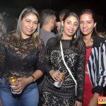 Diversas atrações animaram a segunda noite da 41ª Festa Camacã e o Cacau 21