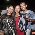Diversas atrações animaram a segunda noite da 41ª Festa Camacã e o Cacau 137