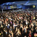 Porto Weekend: Simplesmente fantástico o Conac Indoor com Aviões, Parangolé, FitDance e Guga Guizelini 287