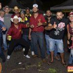 10ª Cavalgada dos Xonadinhos é sucesso de público em Santa Luzia 123