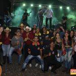 10ª Cavalgada dos Xonadinhos é sucesso de público em Santa Luzia 69