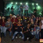 10ª Cavalgada dos Xonadinhos é sucesso de público em Santa Luzia 398