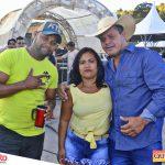 Limão com Mel foi uma das atrações que animaram a 4ª Cavalgada do Vaqueiro em Santo Antônio do Jacinto 156
