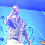Diversas atrações animaram a segunda noite da 41ª Festa Camacã e o Cacau 129