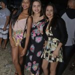 Diversas atrações animaram a segunda noite da 41ª Festa Camacã e o Cacau 59