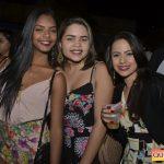 Diversas atrações animaram a segunda noite da 41ª Festa Camacã e o Cacau 189