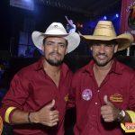 10ª Cavalgada dos Xonadinhos é sucesso de público em Santa Luzia 180