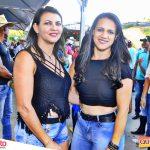 Limão com Mel foi uma das atrações que animaram a 4ª Cavalgada do Vaqueiro em Santo Antônio do Jacinto 125