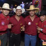 10ª Cavalgada dos Xonadinhos é sucesso de público em Santa Luzia 88
