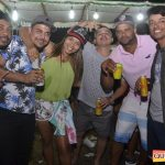 Diversas atrações animaram a segunda noite da 41ª Festa Camacã e o Cacau 248