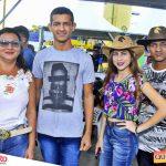 Limão com Mel foi uma das atrações que animaram a 4ª Cavalgada do Vaqueiro em Santo Antônio do Jacinto 14