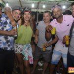 Diversas atrações animaram a segunda noite da 41ª Festa Camacã e o Cacau 273