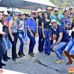 Limão com Mel foi uma das atrações que animaram a 4ª Cavalgada do Vaqueiro em Santo Antônio do Jacinto 133